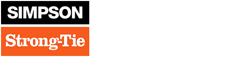 Simpson Strong-Tie Builder/LBM Solutions Marketplace