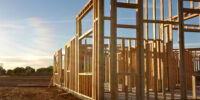 Framed Construction_1x