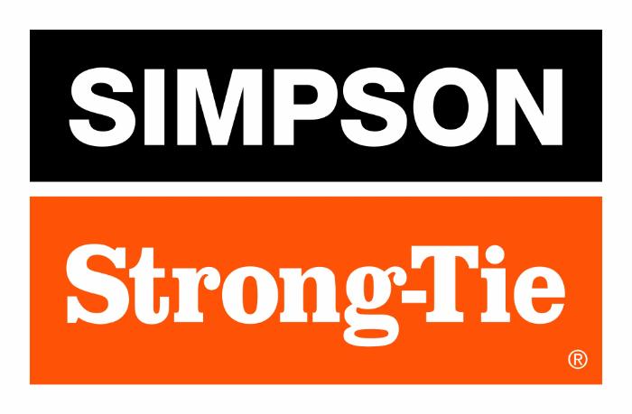 SST Logo 2021